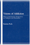 Cover of Visions of Addiction