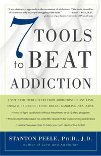 Order 7 Tools to Beat Addiction